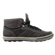 Pegada Sneakers Pegada 15203-09 mörkgrå