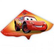 Zmeu Gunther Disney Cars
