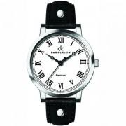 DANIEL KLEIN DK10327-4 Дамски Часовник