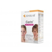 Sensilab Cerin Acne Treatment