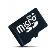 Micro sd 2gb class 4
