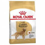12kg Golden Retriever Adult Royal Canin pienso para perros