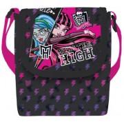 Geanta umar Chic Monster High