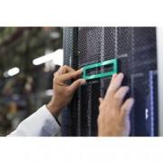HEWLETT PACK ARUBA 1G SFP LC SX 500M MMF XCVR