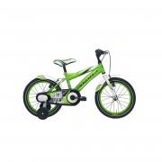"""Adriatica Dječji bicikl 16"""""""