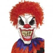 Smiffys Eng clowns maskertje