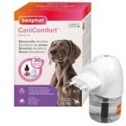 Beaphar CaniComfort™ verdamper hond