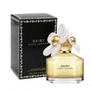 Daisy Tech Daisy Marc Jacobs Eau De Toilette Feminino 100 ml