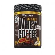Weider Whey Coffee 908 g
