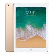 Apple iPad Apple 128GB Oro Wi-Fi+Cellular 9.7 Pulgadas