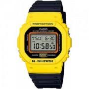 Мъжки часовник Casio G-Shock DW-5600TB-1E