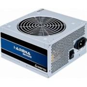 Sursa Chieftec GPB-500S 500W argintie
