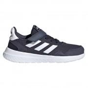 Adidas Zapatillas running Adidas Archivo Children