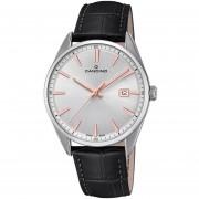 Reloj C4622/1 Negro Candino Hombre Classic Timeless Candino