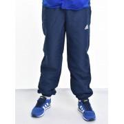 Adidas fiú jogging alsó YB STANFORD PT BP8738