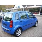 FAISCEAUX ATTELAGE AVEC INTERFACE POUR VEHICULE MULTIPLEXER AVEC FAISCEAU 13 BROCHES
