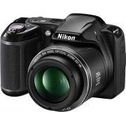 Nikon Coolpix L330 20MP, C