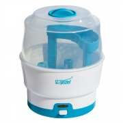 Sterilizator Electronic ,U-Grow ,U317-BST, 6 Biberoane, 500W
