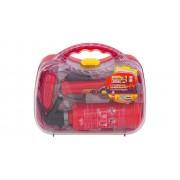 Betzold Feuerwehr-Koffer