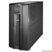 UPS, APC Smart-UPS, 2200VA, LCD, Line-Interactive (SMT2200I)
