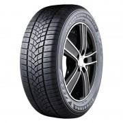 Firestone Destination Winter 215 65 16 98t Pneumatico Invernale