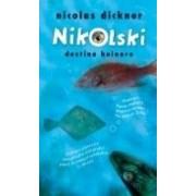 Nikolski