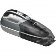 Ръчна прахосмукачка Bosch BHN20110, акумулаторна, 20.4 V