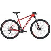 """Bicicleta MTB Focus Black Forest Pro 29"""" 2017"""