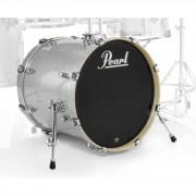 """Pearl Export EXX BassDrum 22""""x18"""", Arctic Sparkle #700"""