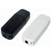 USB MP3 Speler
