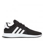 Adidas Originals Sapatilhas X_PLRPreto- 43 1/3