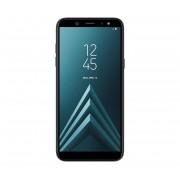 Samsung Galaxy A6 (2018) 32GB Dual Sim - Purple