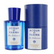 Blu Mediterraneo Mandorlo di Sicilia 150 ml Spray Eau de Toilette