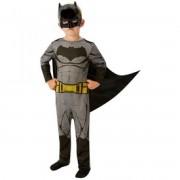 Batman jelmez - 128 cm - Jelmezek