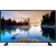 Sharp TV LC-32Hi3522e, HD ready, DVB-T/C/T2/S2
