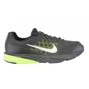 Nike TRI Fusion Run (GS) Shoes- 6 uk