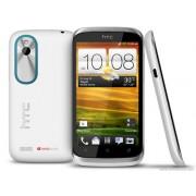HTC Desire X Dual T329w