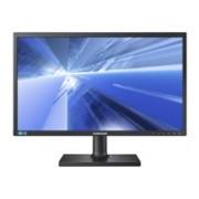 "Samsung SE650 Series S24E650BW - LED monitor - 24"""