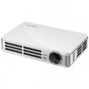 Videoprojector Vivitek QUMI Q5-W - WXGA / 500lm / LED 3D / Wi-fi via Dongle