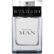 Bulgari Man Eau de Toilette 60 ml