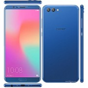 Huawei Honor View 10 ( 128 GB 6 GB RAM ) Refurbished Phone