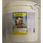 Brillant Pool OpHtima Minusz pH- 7,5kg UVP-207