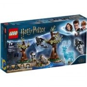 LEGO 75945 LEGO Harry Potter Expecto Patronum