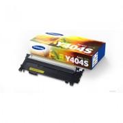 Samsung CLT-Y404S gele tonercartridge