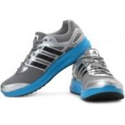 ADIDAS Duramo 6 M Running Shoes For Men(Grey)