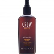 American Crew Grooming Spray 250 ml Hårspray
