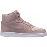 Pantofi sport femei Nike EBERNON MID roz 39