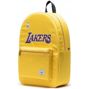 Herschel NBA Champions Collection Los Angeles Lakers gelb