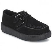 TUK MONDO LO Schoenen Nette schoenen heren nette schoenen heren