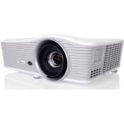 Projector, Optoma WU515, 6000LM, WUXGA, 3D (95.72301GC0E)